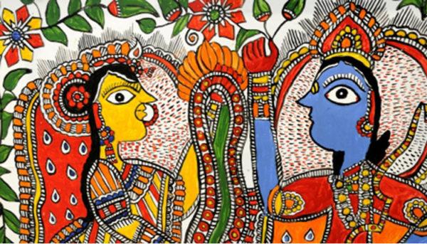 Indian Craftsmanship