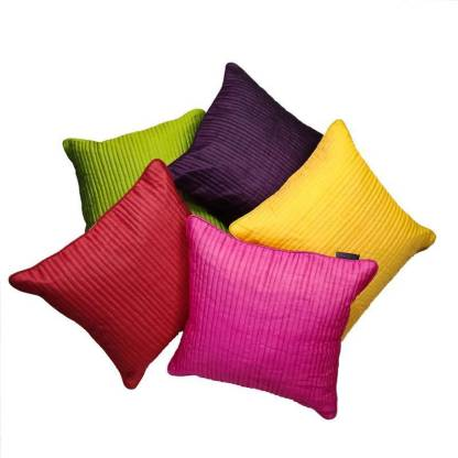 Quilting Cushion Covers